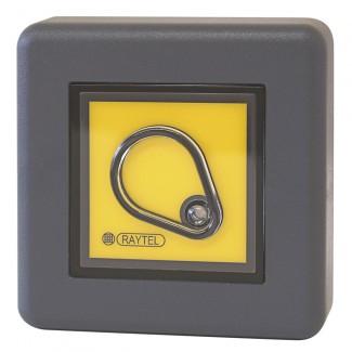 Access Control - AR-737HB-RAY Proximity Access Reader