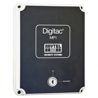Digitac MP1 Access Control PSU/Controller