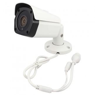 RSS IP-CCTV CAMERA