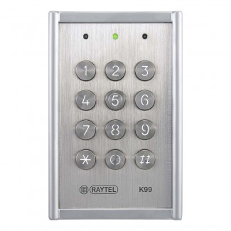 Raytel K99 Series - Single Door Access Controller