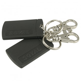 Soyal Proximity Access Control Key Fob