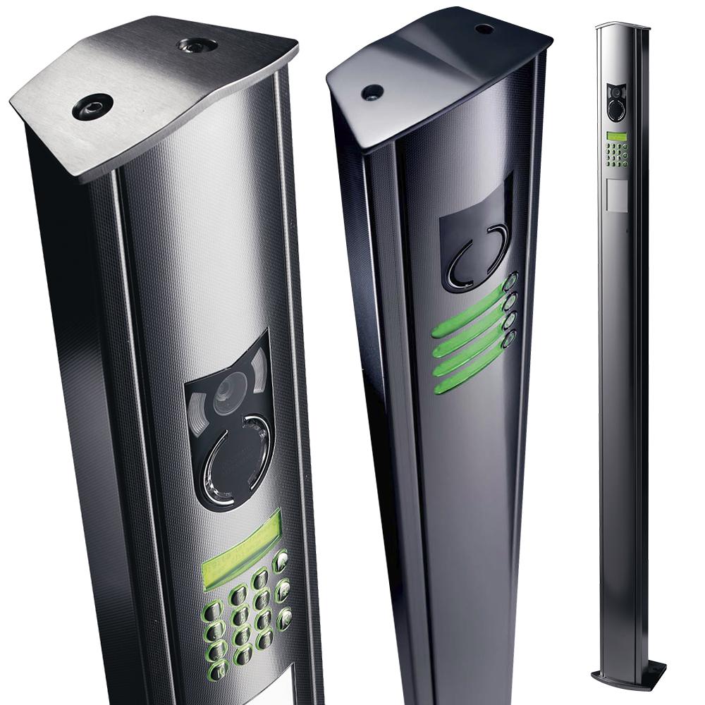 Elvox 1200 Series Posts
