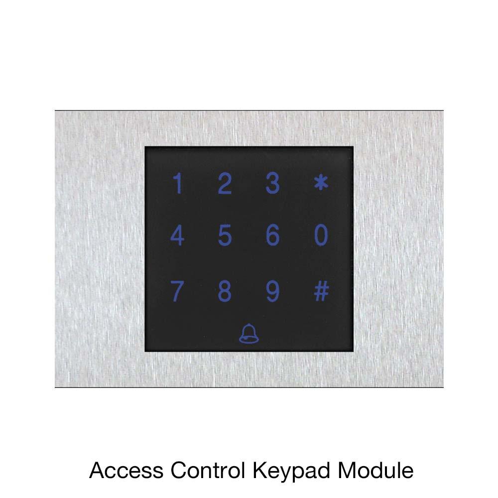 Access Keypad Module