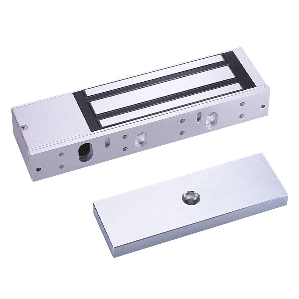 Electromagnetic door lock AEM10020