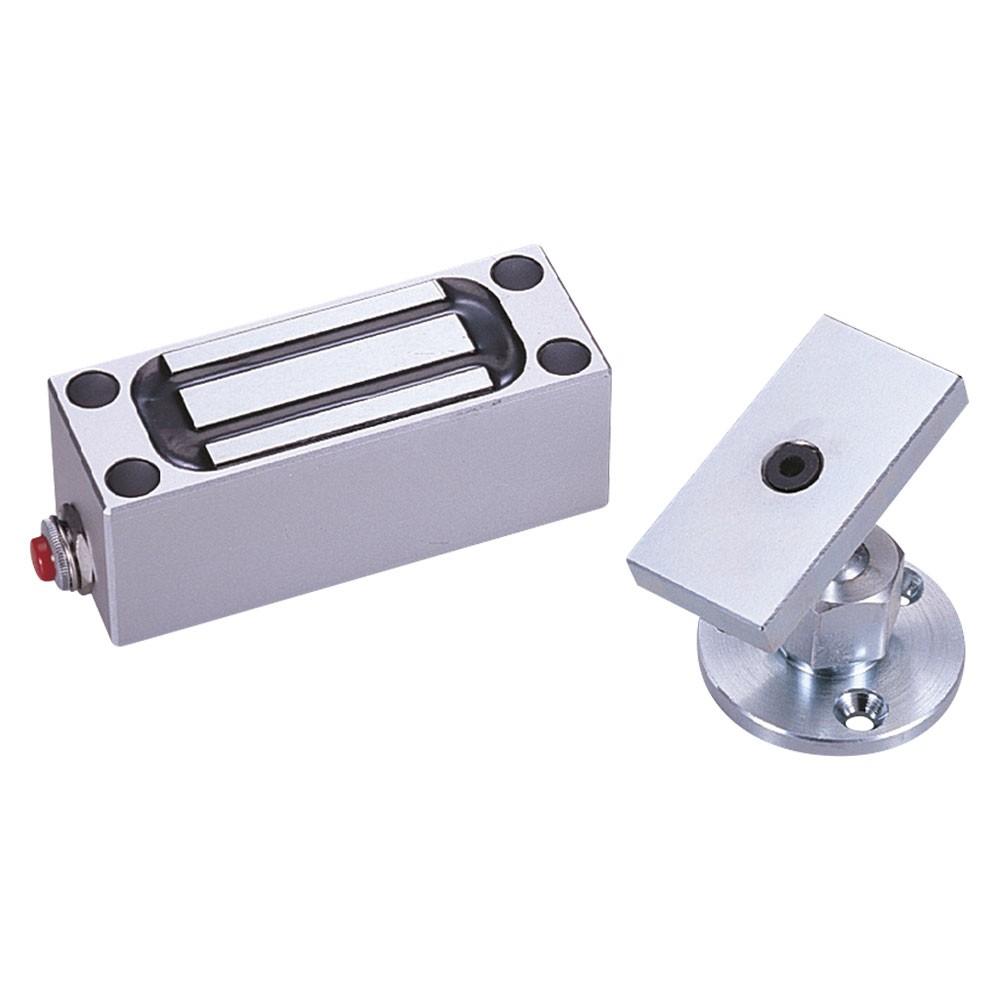 Magnetic Door Lock and Bracket - AR0810M