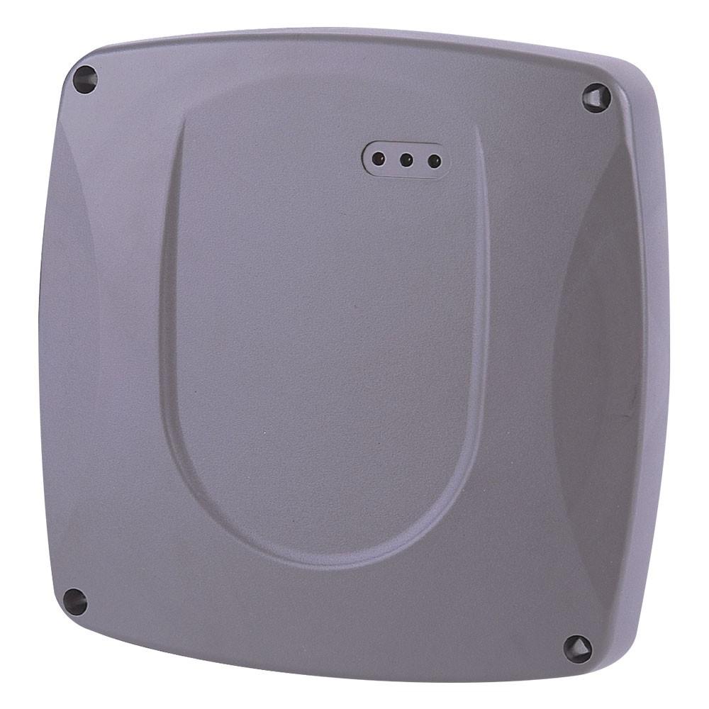 Soyal AR-661U Access Control Proximity Reader