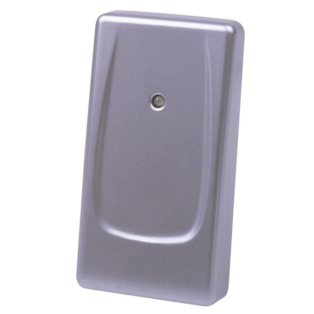 AR-721U Access Control Proximity Reader