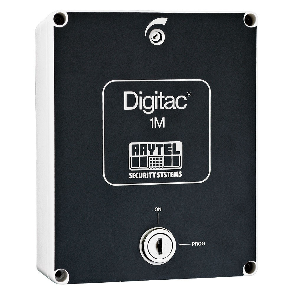 Access Controller - Digital 1M