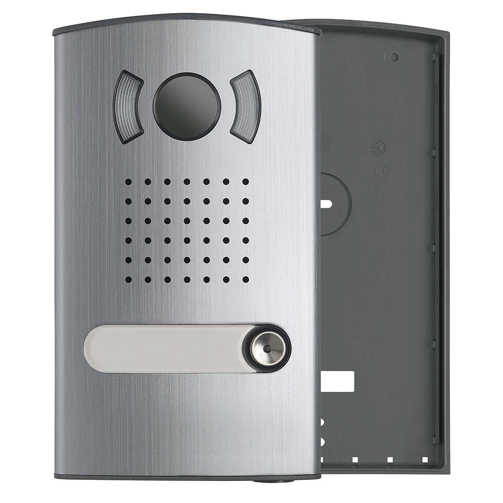 Vimar Elvox K40515.E Kit Entrance Panel