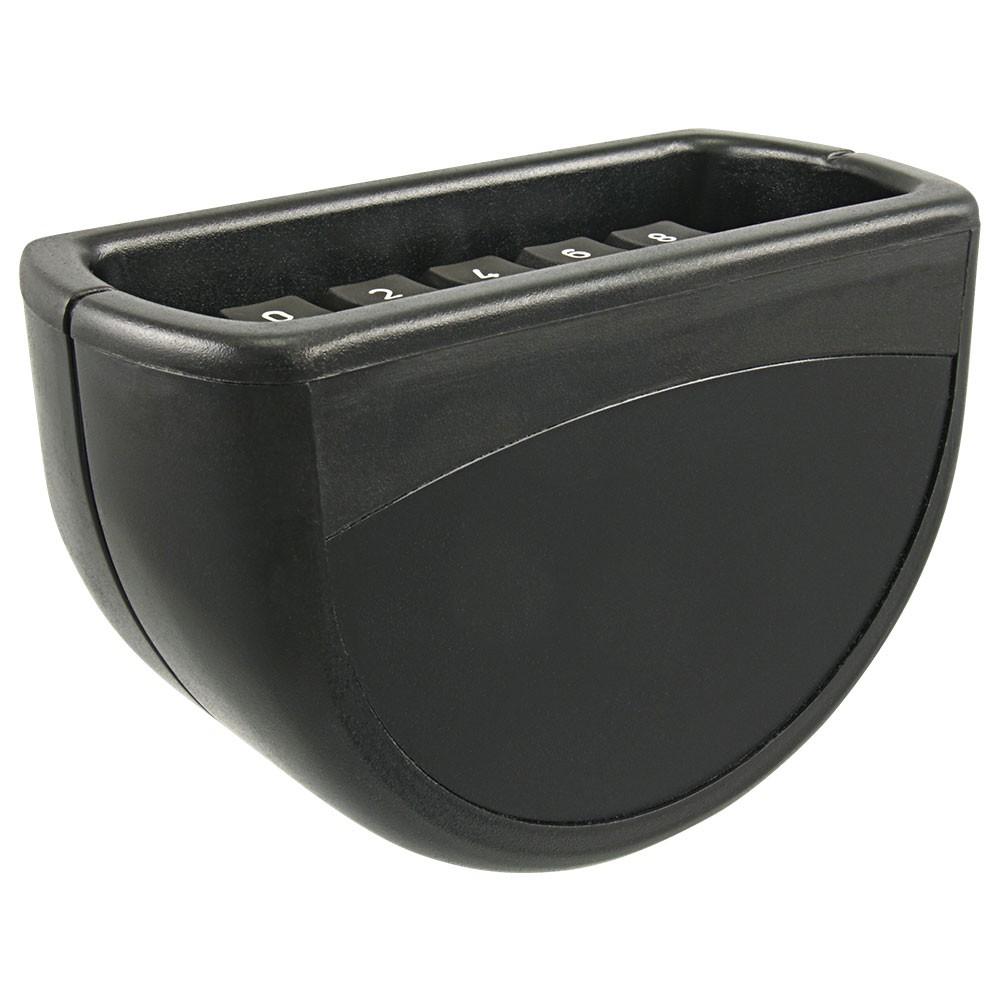 KBD3 Digital Access Control Internal Keypad A