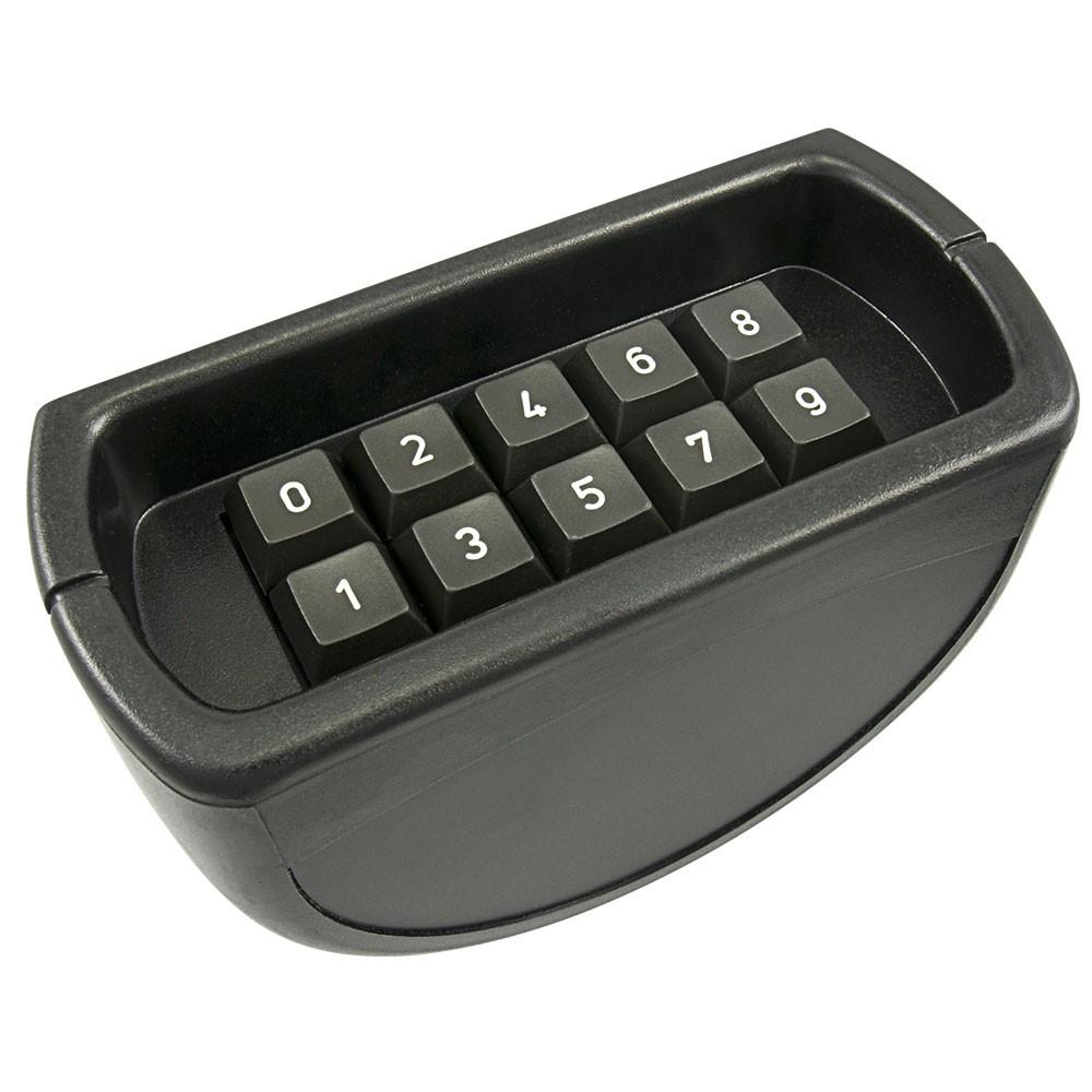 KBD3 Digital Access Control Internal Keypad C