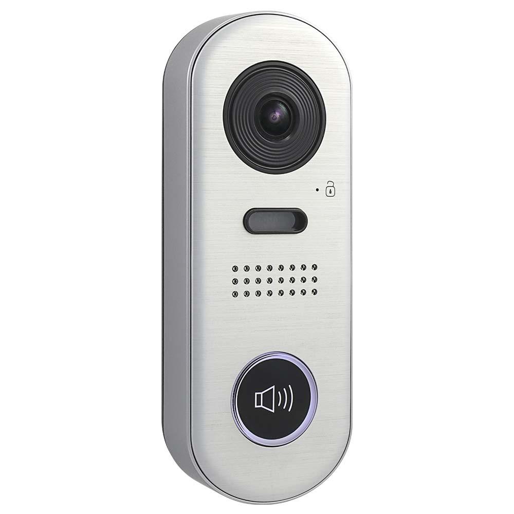 RSS IP-P1 Video Door Entry panel