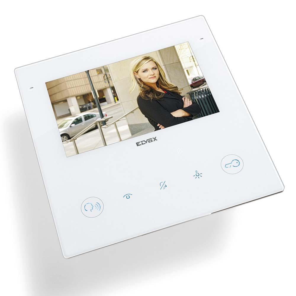 TAB 5S Door Entry video monitor