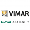 VIMAR - Elvox Door Entry