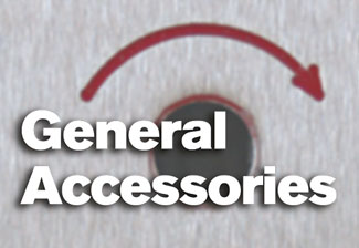 General Accessories