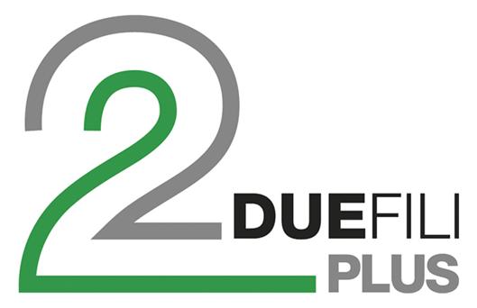 What is Due Fili Plus?