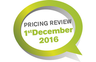 Raytel Security Systems Access Control Systems Products Pricing Review December 2016
