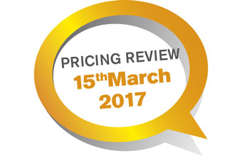 Raytel Security Systems Door Entry Systems Products Pricing Review March 2017